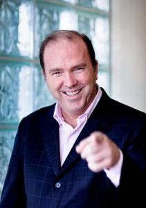 Bill-Walsh-Americas-Business-Expert